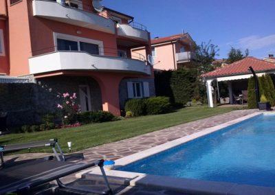 Turismo dentistico - Fiume e Abbazia - Croazia